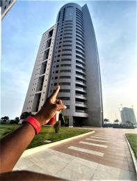 3 bedroom Flat / Apartment for sale Black Pearl Tower,  Eko Atlantic Victoria Island Lagos