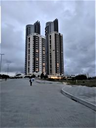 3 bedroom Flat / Apartment for sale Black Pearl Tower,  Eko Atlantic Victoria Island Lagos