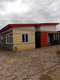 Detached Bungalow House for rent Oxford Estate, Simawa road Mowe Obafemi Owode Ogun