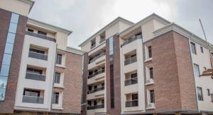 3 bedroom Flat / Apartment for sale  Mojisola Onikoyi Estate Ikoyi. Mojisola Onikoyi Estate Ikoyi Lagos