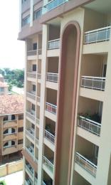 3 bedroom Flat / Apartment for rent Kingscourt Apartments on Glover Road Ikoyi. Old Ikoyi Ikoyi Lagos
