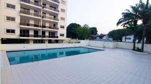 3 bedroom Flat / Apartment for rent La Croisette Court Copper Road Ikoyi. Old Ikoyi Ikoyi Lagos