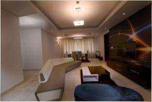 3 bedroom House for shortlet Ikoyi Lagos