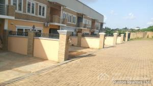 3 bedroom Terraced Duplex House for sale Alalubosa GRA Alalubosa Ibadan Oyo