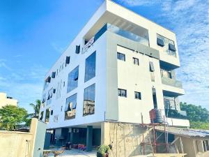 3 bedroom Terraced Duplex for sale Old Ikoyi Ikoyi Lagos