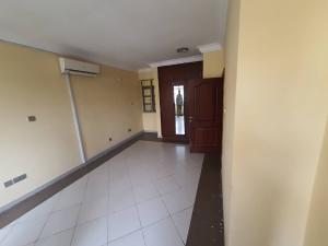 3 bedroom Terraced Duplex House for rent ONIRU Victoria Island Lagos