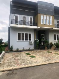 3 bedroom Terraced Duplex House for sale After efab queens Gwarinpa Abuja