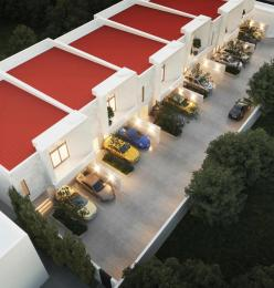 3 bedroom House for sale Waziri Ibrahim Victoria Island Lagos
