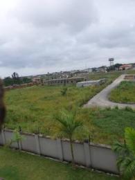 3 bedroom Terraced Duplex House for sale Emperor Estate Sangotedo Ajah Lagos
