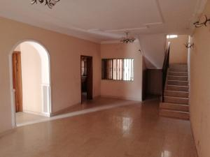 3 bedroom Terraced Duplex House for rent by Tokunboh Macaulay Magodo GRA Phase 2 Kosofe/Ikosi Lagos