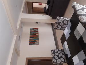 3 bedroom Blocks of Flats House for rent Bourdillon Ikoyi Lagos