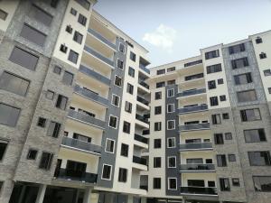 3 bedroom Flat / Apartment for sale Glover Road Old Ikoyi Ikoyi Lagos
