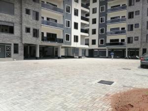 3 bedroom Flat / Apartment for rent Glover Road Old Ikoyi Ikoyi Lagos