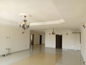 3 bedroom Penthouse for rent Off Ligali Ayorinde Ligali Ayorinde Victoria Island Lagos