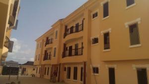 3 bedroom Flat / Apartment for rent Opposite Lagos Business School Off Lekki-Epe Expressway Ajah Lagos