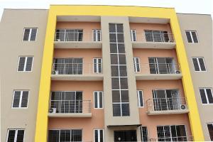 3 bedroom Blocks of Flats House for sale New market road, 1st roundabout, ONIRU Victoria Island Lagos