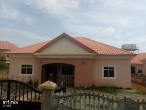 3 bedroom Flat / Apartment for sale Tulunpal street; Kurudu Abuja