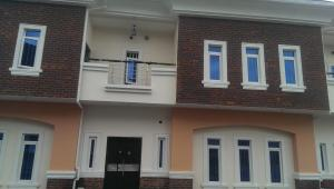 3 bedroom Flat / Apartment for sale Lekki Palm City Estate Ajah Lagos