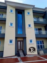 3 bedroom Shared Apartment for sale Alabeko Road, Before Lekki Gardens estate Ajah Lagos