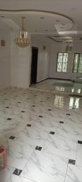 3 bedroom Shared Apartment Flat / Apartment for rent Citiview Estate,Warewa Arepo Arepo Ogun