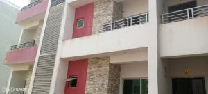 3 bedroom Shared Apartment Flat / Apartment for sale Citiview Estate,Warewa Arepo Arepo Ogun