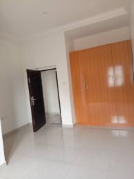 3 bedroom Shared Apartment Flat / Apartment for rent G R A Isheri North Ojodu Lagos