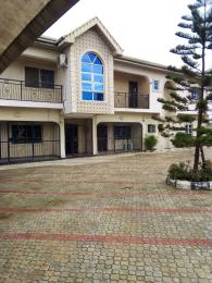 3 bedroom Shared Apartment Flat / Apartment for rent Magboro Obafemi Owode Ogun