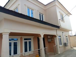 3 bedroom Shared Apartment Flat / Apartment for rent UNITY ESTATE Arepo Arepo Ogun