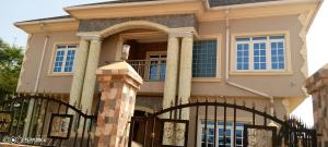 3 bedroom Shared Apartment Flat / Apartment for rent Oke-Afa Magboro Obafemi Owode Ogun