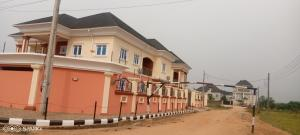 Studio Apartment Flat / Apartment for rent GRA Isheri North Ojodu Lagos