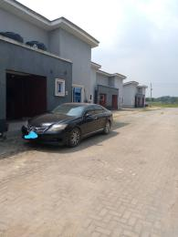 3 bedroom Semi Detached Bungalow for sale Opic Isheri North Ojodu Lagos