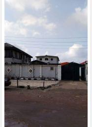 Hotel/Guest House Commercial Property for sale Egbeda Akowonjo Lagos Egbeda Alimosho Lagos