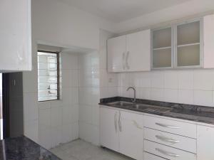 3 bedroom Flat / Apartment for rent Ikoyi Crescent Ikoyi Lagos