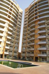 4 bedroom Blocks of Flats House for sale Gerard road Ikoyi Lagos
