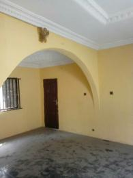 3 bedroom Flat / Apartment for rent Odumbaku Main Oshodi Oshodi Lagos