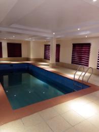 3 bedroom Flat / Apartment for shortlet Off Glover road  Old Ikoyi Ikoyi Lagos