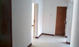 3 bedroom Flat / Apartment for rent Adeola Odeku Adeola Odeku Victoria Island Lagos