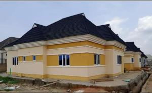 3 bedroom Detached Bungalow House for sale Mowe Town, By restoration & After Jehovah witness camp Mowe Obafemi Owode Ogun