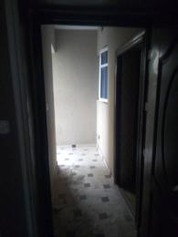 3 bedroom Detached Duplex House for rent Oko Oba Estate Oko oba Agege Lagos