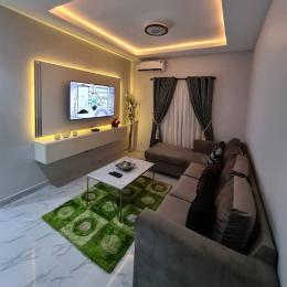 3 bedroom Semi Detached Duplex for sale Awoyaya Ajah Lagos