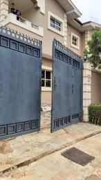 3 bedroom House for sale Abesan estate ipaja Ipaja road Ipaja Lagos