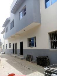 3 bedroom Self Contain Flat / Apartment for rent Jakande Estate Oke Afa Lagos Oke-Afa Isolo Lagos