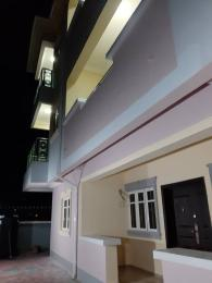 3 bedroom Blocks of Flats House for rent Millinium Estate Mende Maryland Lagos