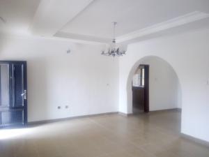 3 bedroom Flat / Apartment for rent Grace Graceland Estate Ajah Lagos