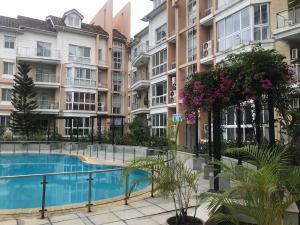 4 bedroom Flat / Apartment for shortlet Ikoyi Lagos