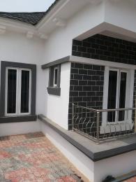 3 bedroom House for sale Off Rasaq Atere Ajah Ibeju-Lekki Lagos
