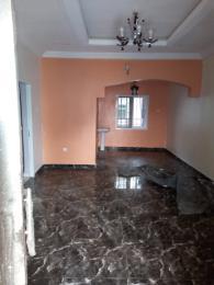 3 bedroom Flat / Apartment for rent Happy Land estate Off Lekki-Epe Expressway Ajah Lagos