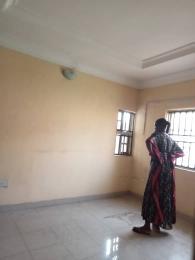 3 bedroom Blocks of Flats House for rent Gateway estate Magodo GRA Phase 1 Ojodu Lagos