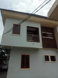 2 bedroom Flat / Apartment for rent Unity Estate Apple junction Amuwo Odofin Lagos