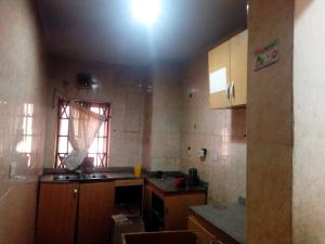 3 bedroom Flat / Apartment for rent Lagos Homs Ilupeju Lagos